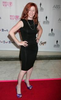 Vicki Lewis at the 6th Annual