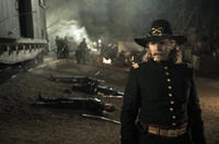 Barry Pepper as Captain Jay Fuller in