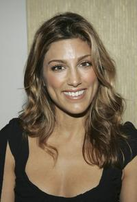 Jennifer Esposito at the Alliance for Children's Rights 12th Annual Awards Gala.