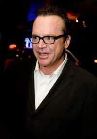 Tom Arnold at the Special Screening Of