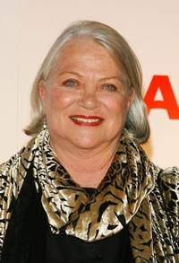 Louise Fletcher at the 6th Annual Movies For Grownups Awards.