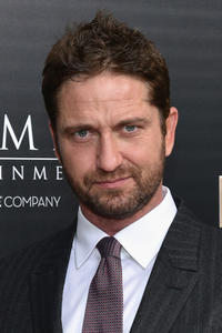 Check out the cast of the New York premiere of 'Gods of Egypt'