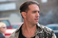 Bobby Cannavale as Chili in