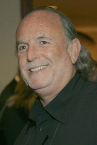 Avi Arad at The National Multiple Sclerosis Society's 30th Annual Dinner of Champions to Honor Tom Rothman in Los Angeles, CA.