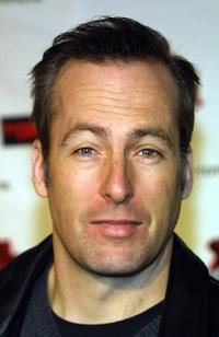 Bob Odenkirk at Comedy Central's First Ever Awards Show