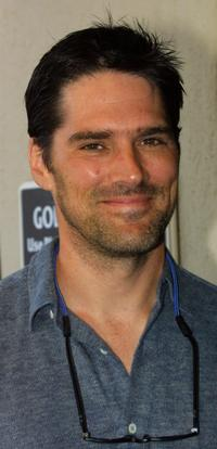Thomas Gibson at the Academy of Television Arts & Sciences 4th annual Academy Foundation Celebrity Golf Classic.
