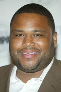 Anthony Anderson at the MMPA's 13th Annual Diversity Awards.