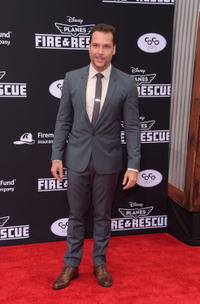 Dane Cook at the California premiere of