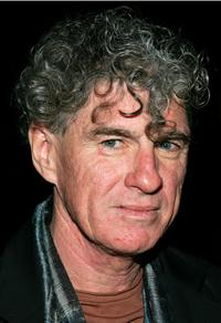 Christopher Doyle at the 2005 New York Film Critics Circle's 71st Annual Awards Dinner.