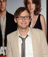 Jimmi Simpson at the New York premiere of