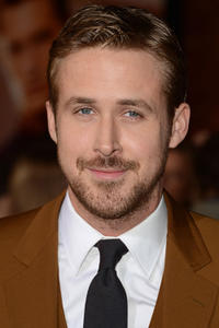 Ryan Gosling  at the