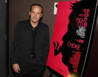 Clark Gregg at the screening of