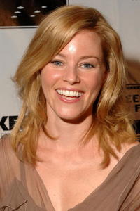 Elizabeth Banks at the
