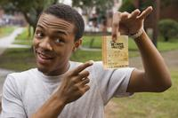 Bow Wow as Kevin Carson in