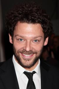 Richard Coyle at the Jameson Empire Film Awards 2010.