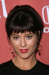 Mary Elizabeth Winstead at the Spike TV's