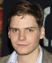 Daniel Bruhl at the photocall of