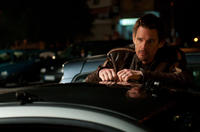 Ethan Hawke as Brent Magna in