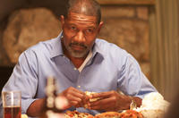 Dennis Haysbert as Mr. Fish in