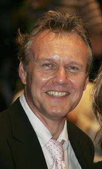 Anthony Head at