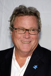 John Heard at the 7th Annual Acts of Love Benefit.