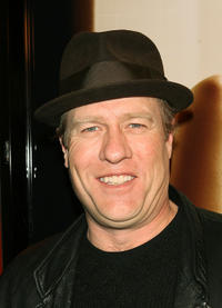 Gregg Henry at the California premiere of