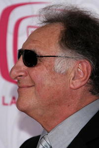 Judd Hirsch at the 5th Annual TV Land Awards.