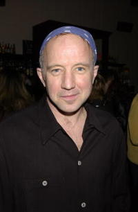 Arliss Howard at a tribute to the IFC Films release of