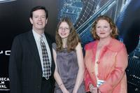 Dylan Baker at the premiere of