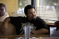 Ice Cube in