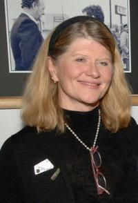 Judith Ivey at the Academy Pays Tribute To Arthur Penn.