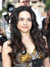 Norah Jones at the photocall of