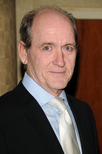 Richard Jenkins at the 68th Annual Motion Picture Club's Awards.