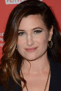 Kathryn Hahn at the