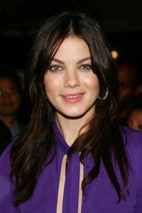 Michelle Monaghan at the N.Y. premiere of