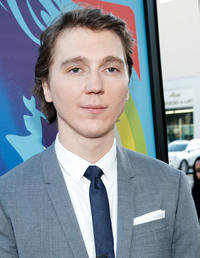 Check out the cast of the California premiere of 'Love & Mercy'