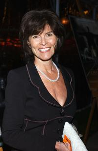 Adrienne Barbeau at the