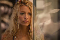 Blake Lively in