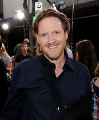 Donal Logue at the California premiere of