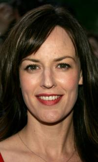 Rosemarie DeWitt at the premiere of
