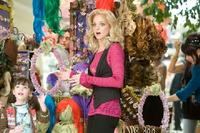 Jayma Mays as Amy in