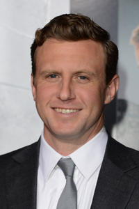 Director Ruben Fleischer at the California premiere of