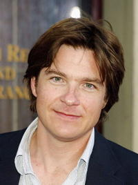 Jason Bateman at the 2004 Fox Network TCA Summer Party in Los Angeles.
