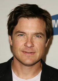 Jason Bateman at Esquire Magazine's opening night celebration to benefit 'The Art of Elysium' in Los Angeles.