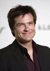 Jason Bateman at the 5th Annual Project A.L.S. Benefit Gala in Century City, California.