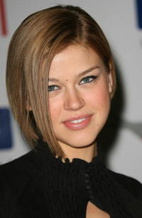 Adrianne Palicki at the 8th Annual AFI Awards.
