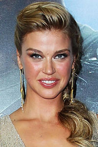 Adrianne Palicki at the