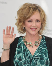Bonnie Bedelia at the photocall of