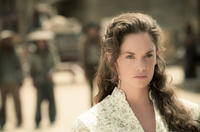 Ruth Wilson as Rebecca Reid in