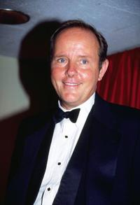 Michael Moriarty in an undated file photo.